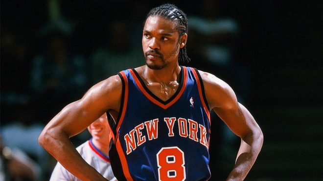 latrell-sprewell-most-hated-players-in-nba-history-najomraženiji-igrači-u-povijesti-nba-lige