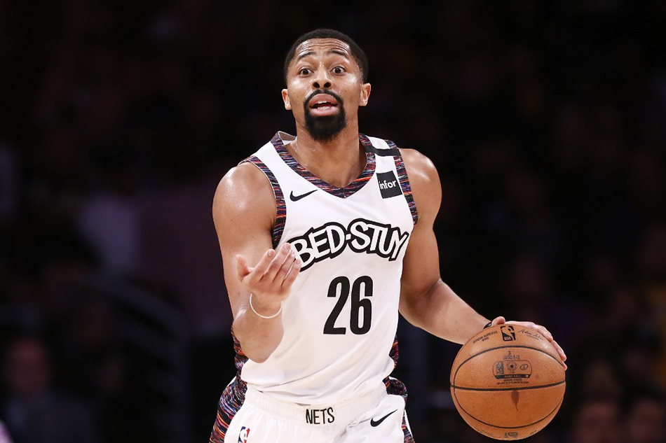 spencer-dinwiddie