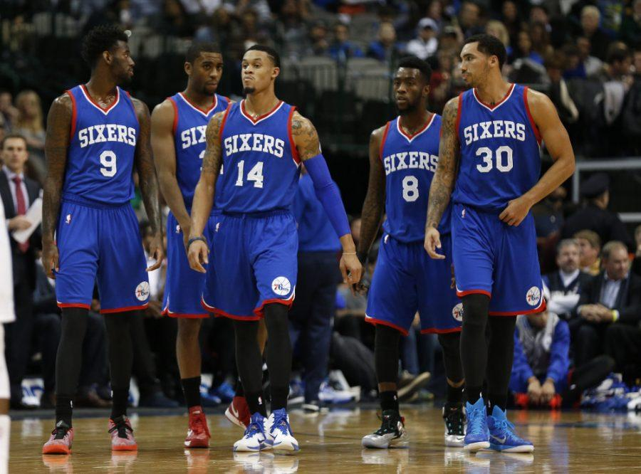 76ers--900x666-worst-teams-ever