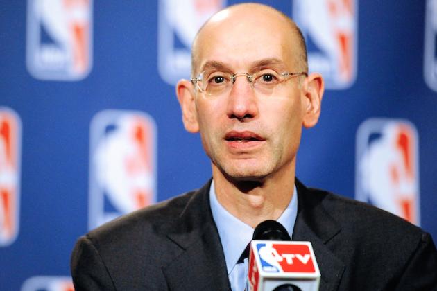 Adam-Silver-NBA-liga-odluka-o-nastavku-sezone