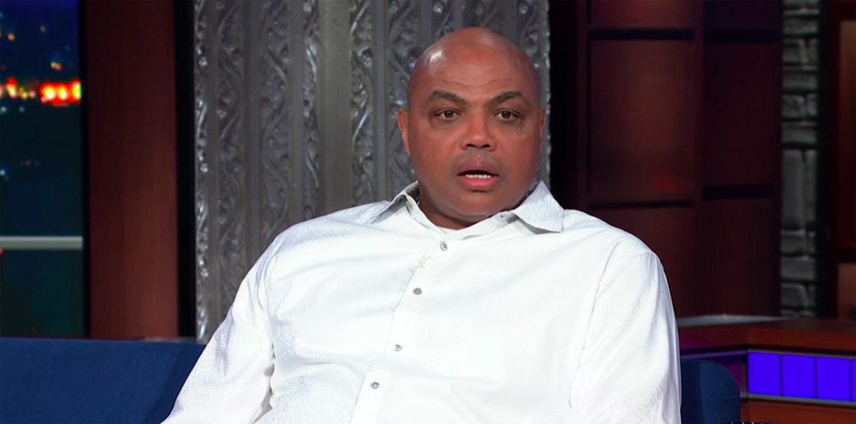 Charles-Barkley-tests-for-coronavirus-pending.