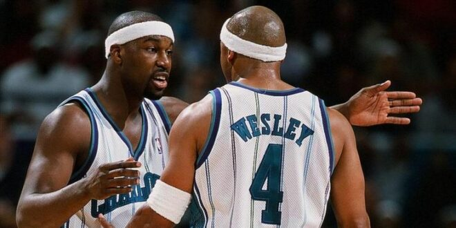 Charlotte-Hornets-2001-vs-heat-playoff