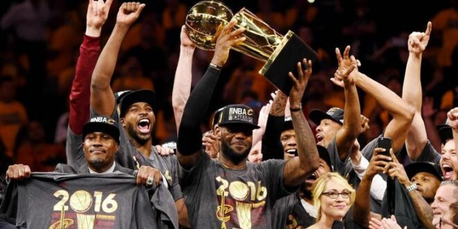 Cleveland-Cavaliers-2016-golden-state