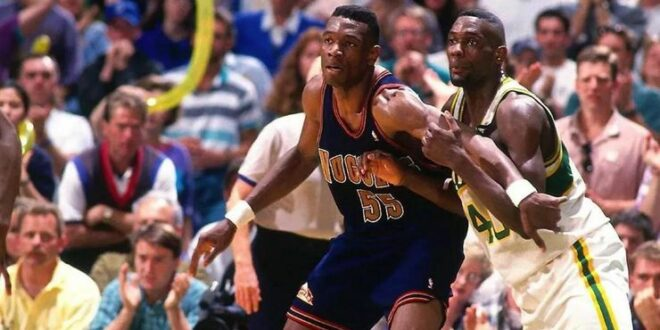 Denver-Nuggets-sonics-1994