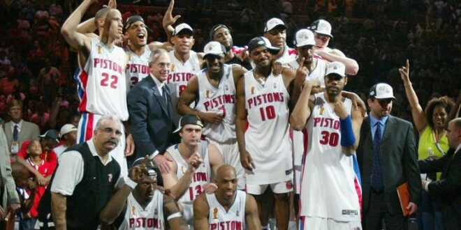 Detroit-Pistons-2004-lakers-finale