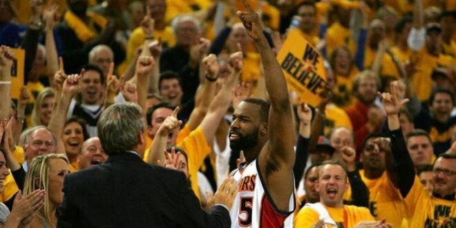 Golden-State-Warriors-1-dallas-baron-davis-2007
