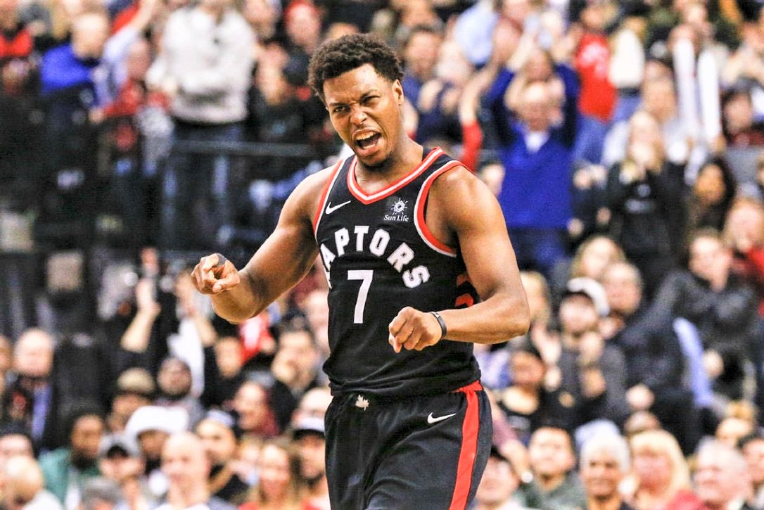KYLE-LOWRY-TORONTO-RAPTORS-VS-BOSTON-CELTICS
