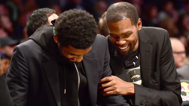 Kevin-Durant-kyrie-irving-nets