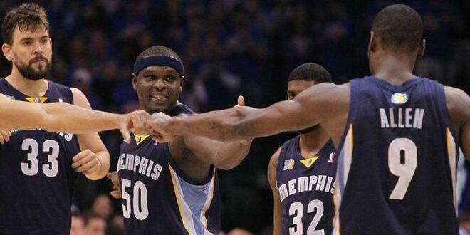 Memphis-Grizzlies2011
