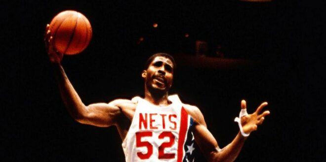 New-Jersey-Nets-11984-76ers