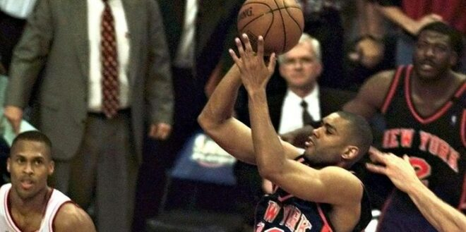 New-York-Knicks-heat-miami-1999