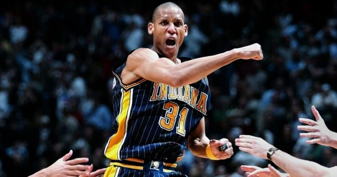 reggie-miller-indiana-pacers-most-hated-players-in-nba-history