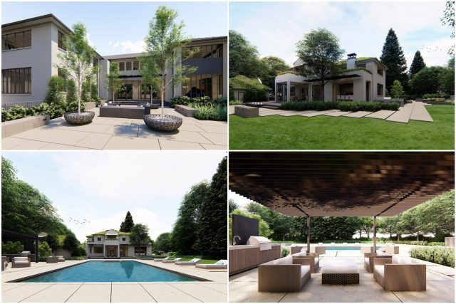 Steph-Curry-House-Atherton-Photos-nba-lifestyle-ayesha-curry