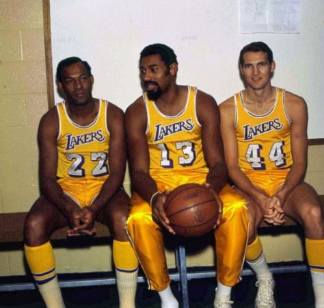 wilt-chamberlain-elgin-baylor-jerry-west