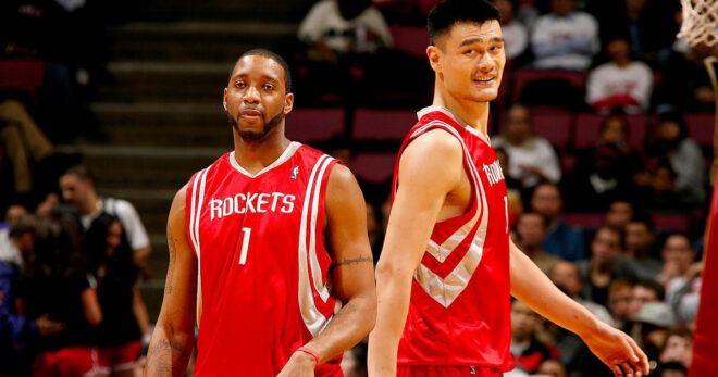 Yao-Ming-Tracy-McGrady-houston-rockets-tandemi-koji-nisu-osvojili-nba-naslov