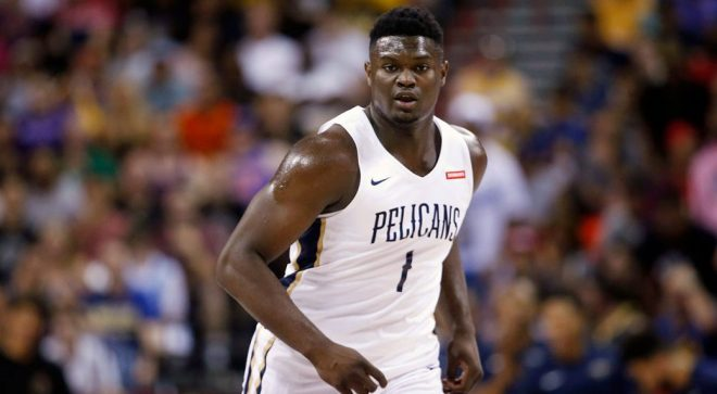 Zion-Williamson-NBA-zarada-endorsement-shoe-deals