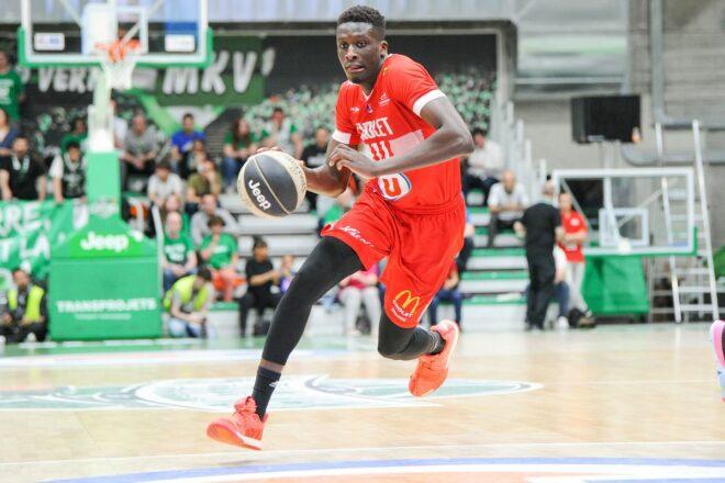 abdoulaye-n'doye-nba-2020-draft-prospects-top-20-europski-prospekti-nbaliga