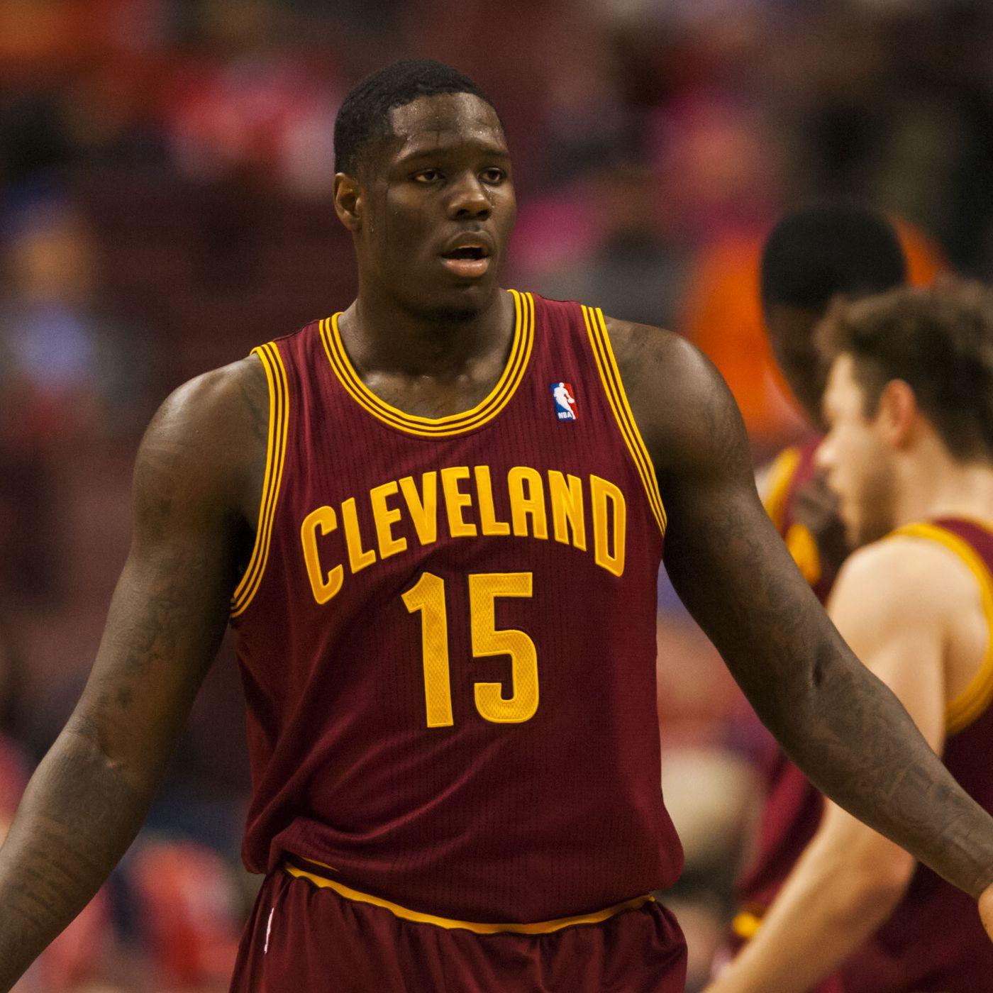 anthony-bennett-worst-nba-players-najgori-igraci-u-povijesti-lige-basketball-draft-busts