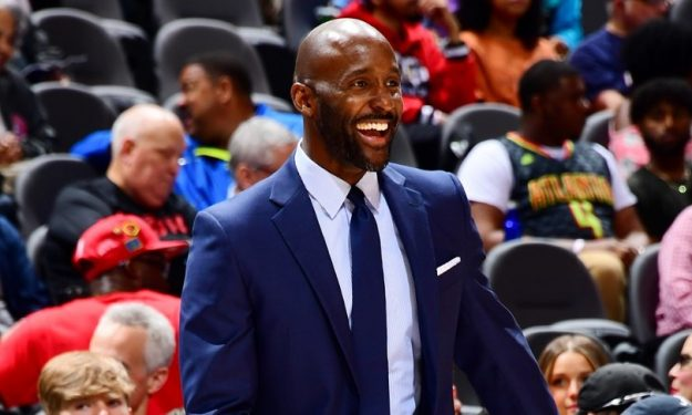 atlanta-hawks-lloyd-pierce