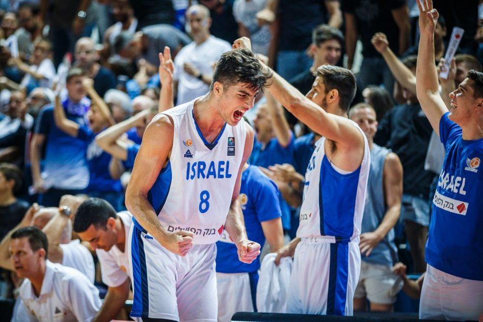 avdija-deni-izrael-nba-2020-draft-prospects-top-20-europski-prospekti-nbaliga