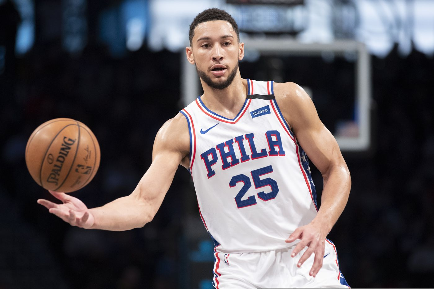 ben-simmons-trade-rumors-latest-sixers-detroit-pistons