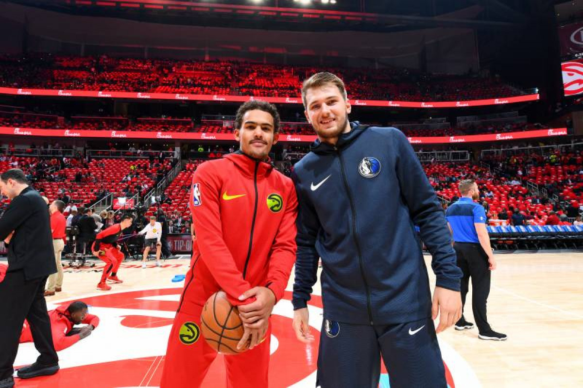 nba-young-players-lukadoncic-trae-young-best-young-players-in-nba