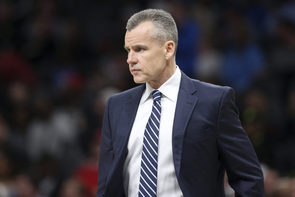billy-donovan-nba
