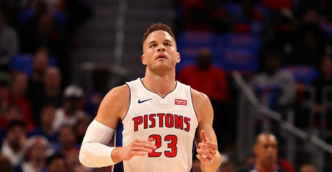 blake griffin-contract-nba-ugovor-worst-contracts