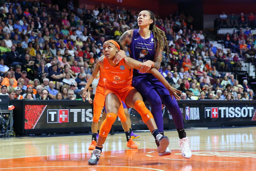 brittney-griner-wnba-10najvisih-kosarkasica-u-povijesti-tallest-female-basketball-players