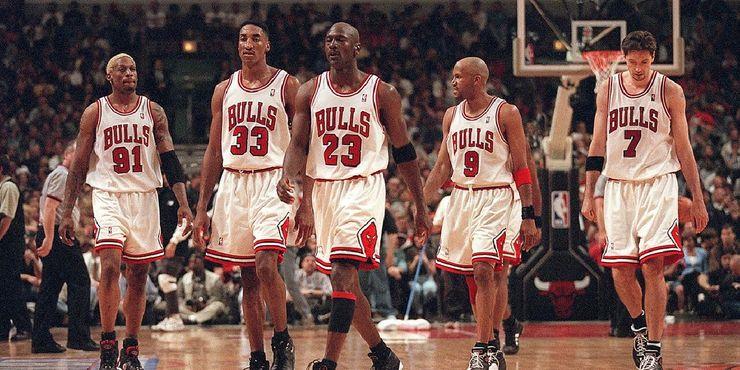 bulls1996roster-1-rodmann-pippen-kukoc-jordan