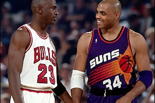 charles-barkley-michael-jordan-nba-funny-photos-320x214.