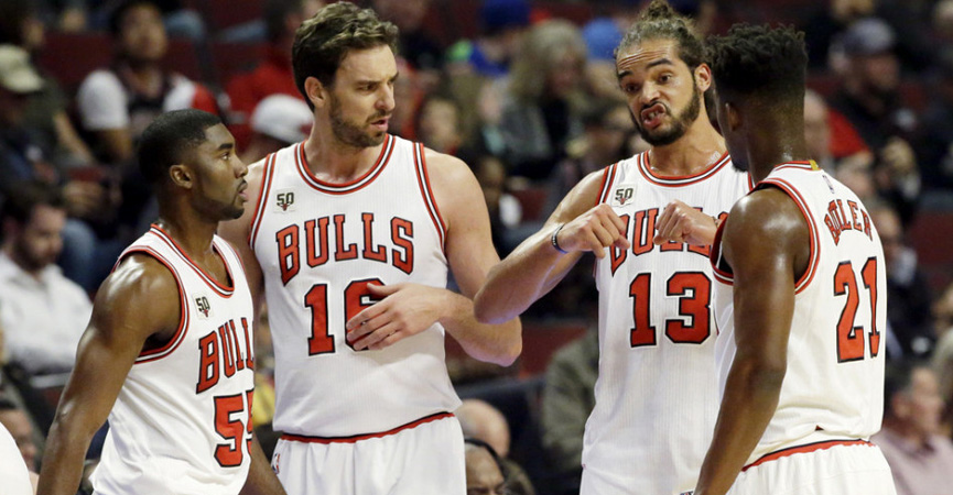 bulls-chicago-joakim-noah-nba