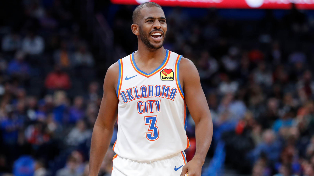 chris-paul-oklahoma-city-thunder-lead
