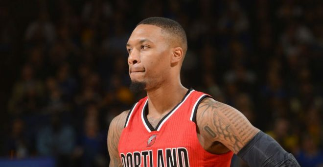 damian-lillard-endorsement-sponzori-zarada-ugovor-tenisice-nba-shoe-deals