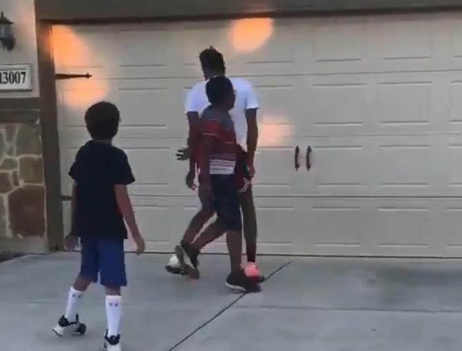 dejounte-murray-nba-video-kids-overtime
