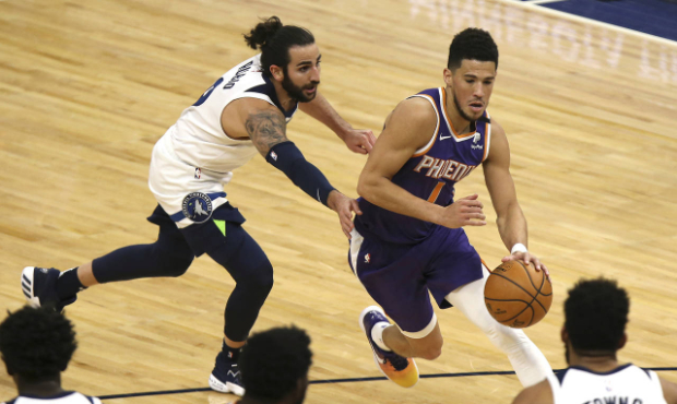 devin-booker-suns-wolves-nba
