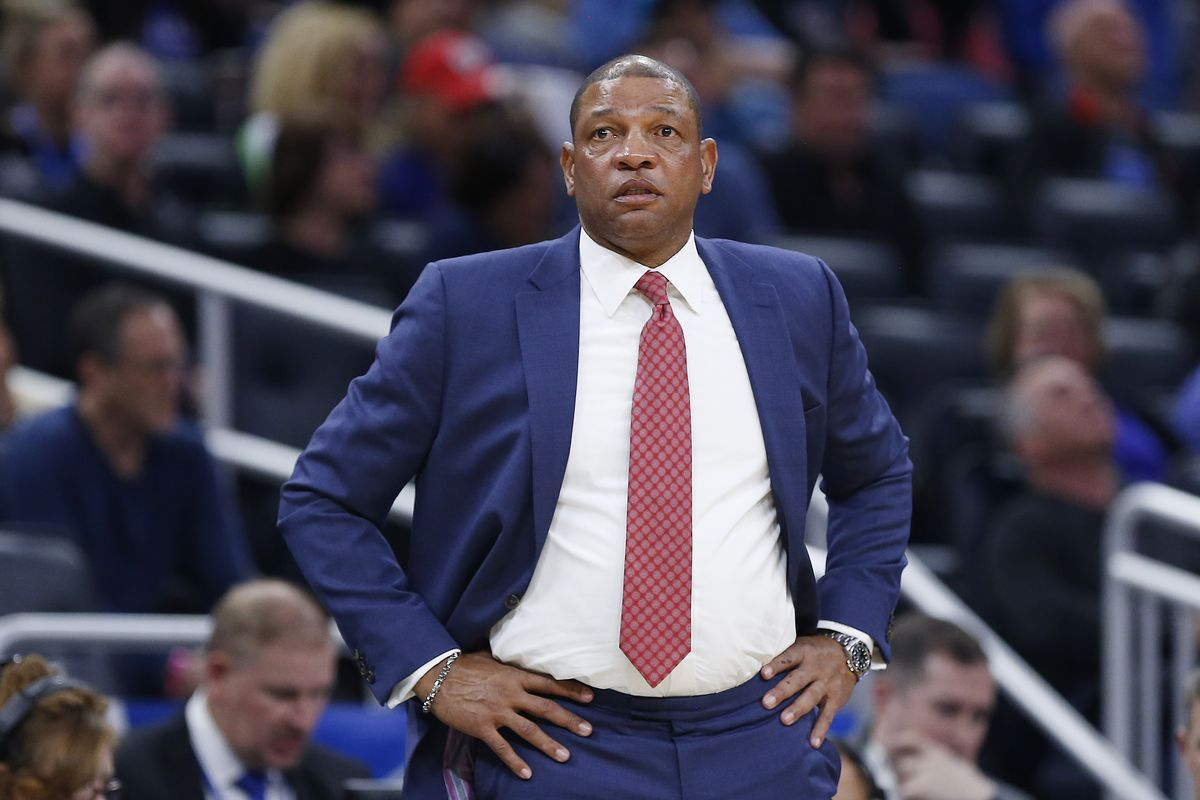 doc-rivers-salary-contract-76ers