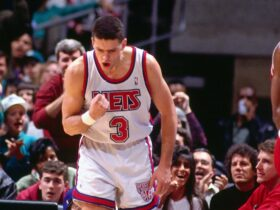 drazen-petrovic-osam-nba-igraca-koji-su-umrli-na-vrhuncu-karijere-eight-nba-players-that-died-in-their-primes-basketball