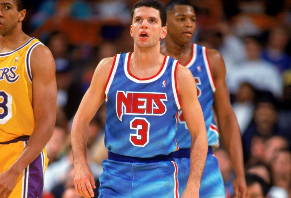 drazen-petrovic-nets-90s-uniform-brooklyn-nets-jersey-2020-2021-season-nba