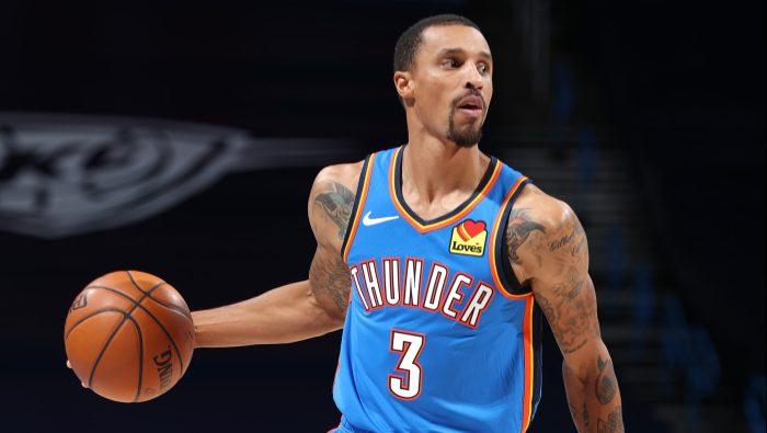 george-hill-clippers-rumor