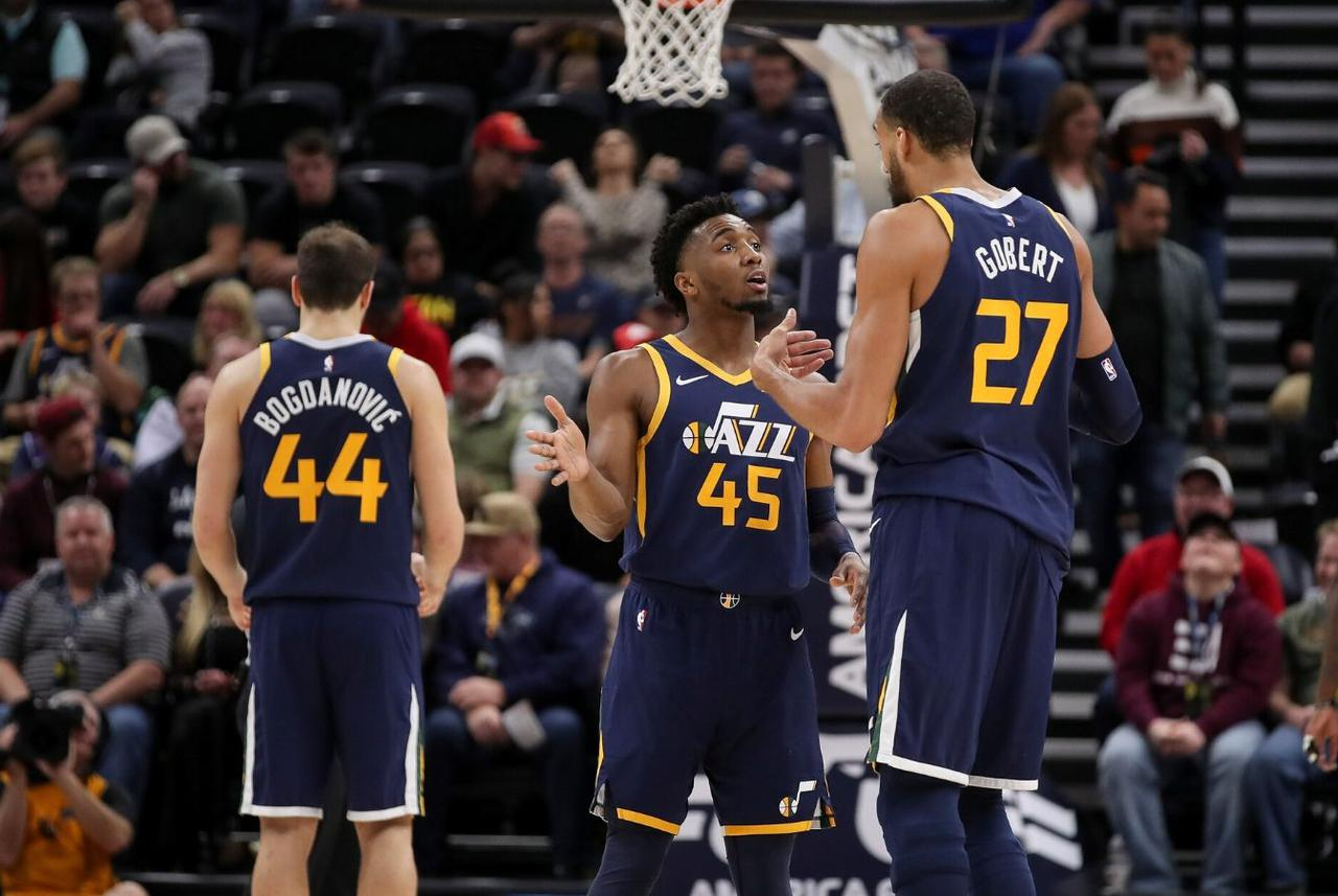 gobert-mitchell-bogdanovic-nba-trade-utah-jazz