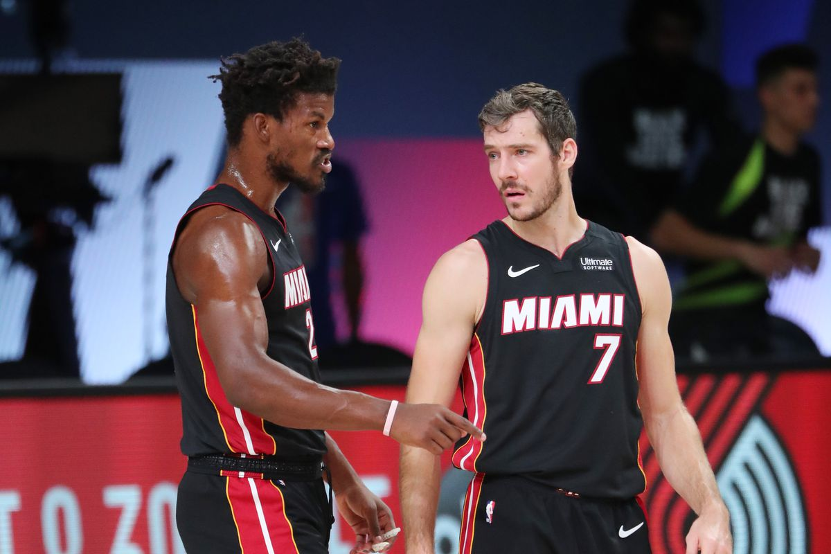 goran-dragic-miami-heat-jimmy-butler