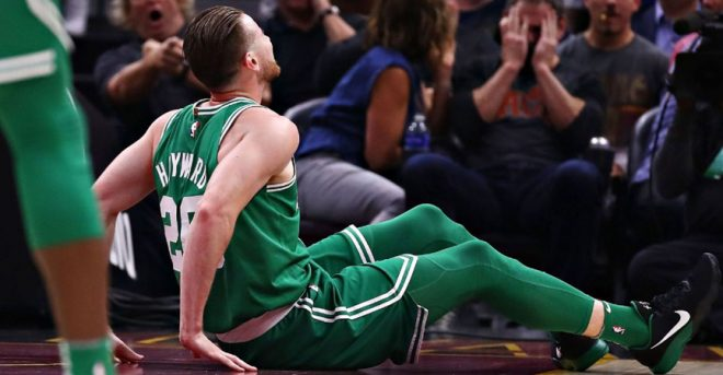 gordon-hayward-ankle-injury