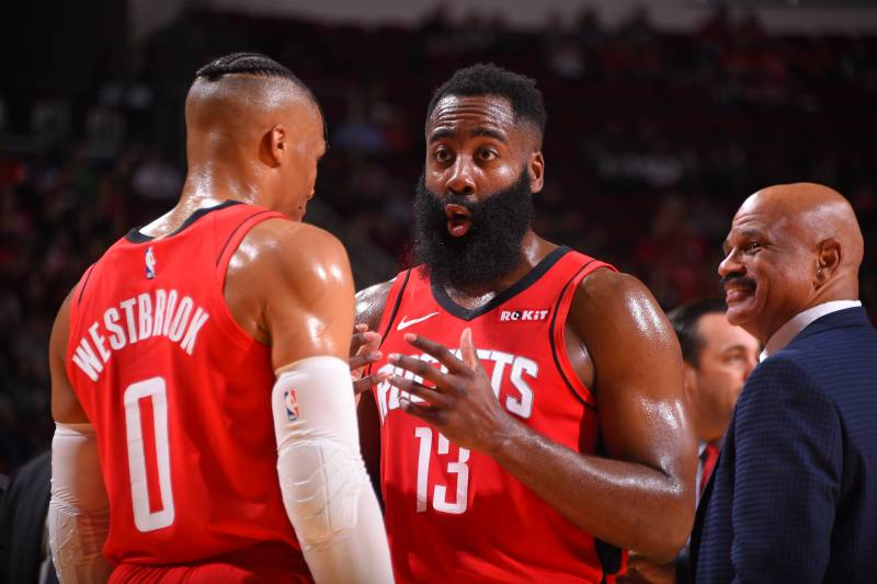 harden-westbrook-houston-rockets
