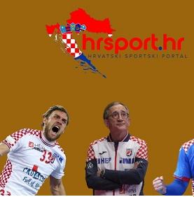 Košarka, nogomet, rukomet, tenis, automoto i ostale vijesti iz hrvatskog sporta @ HR Sport