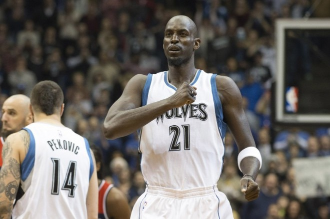 kevin-garnett-most-hated-nba-player-najomraženiji-igrači-u-povijesti-nba-lige