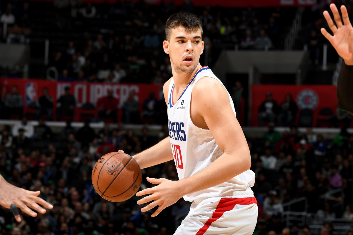 ivica-zubac-la-clippers-nba