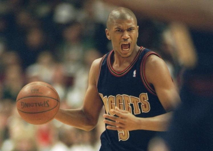 Jalen Rose-on-lebron-james-basketball-news