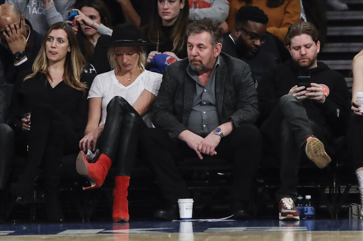 james-dolan-knicks-new-york