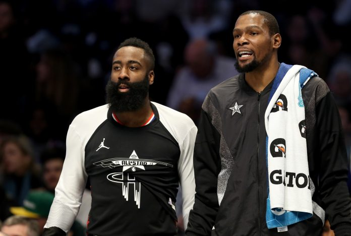 james-harden-brooklyn-nets-kevin-durant
